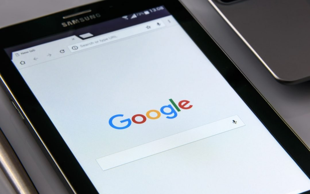 ¿Mobile First Index? ¡Google cambia sus prioridades!